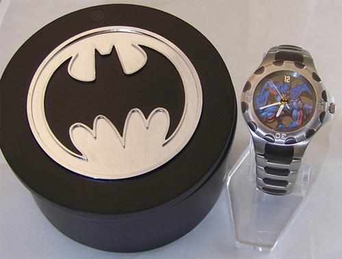 btmnclrboxnwatch.jpg
