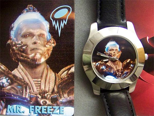 freeze2az.jpg