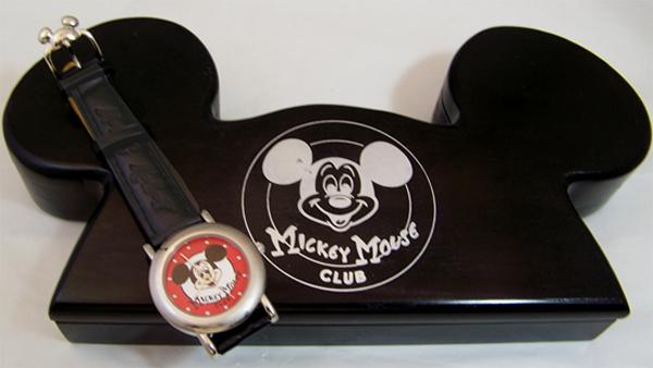 mouseclbnosigwbox270.jpg