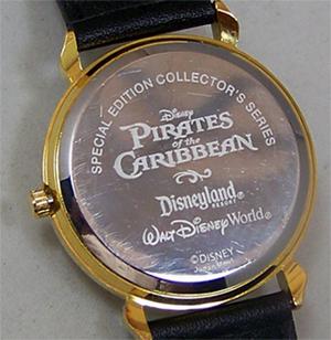 piratcarbdisbk.jpg