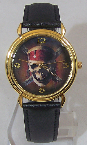 piratcarbdisful.jpg