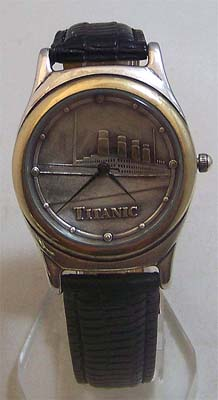 titanicful.jpg