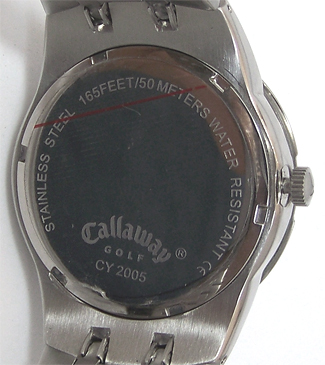 cy2005bk.jpg