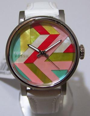 mosaicmopful.jpg