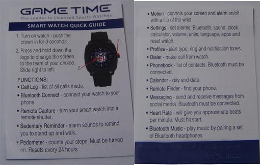 smartwatchpamphletr.jpg